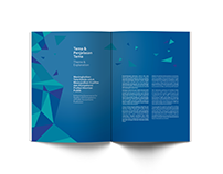 IAPI Annual Report 2016