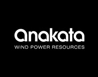 Anakata Wind Power Resource