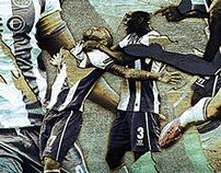 FC Porto | Branding
