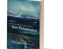 Mar Patagónico