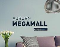Primewest Auburn Campaign Creative