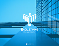 Eagle Wing Project