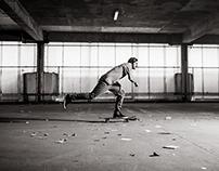 CB Skate