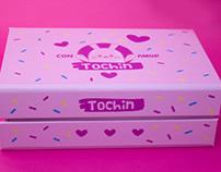 Con Amor Tochin