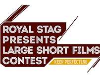 Royal Stag Large Short Films -The Man Who Feels Nothing