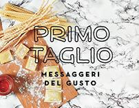 PRIMO TAGLIO