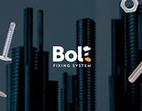 Bolt identity