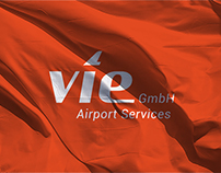 Vie I Airport Services
