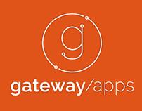 gateway/apps