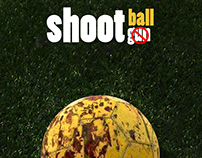 #shooting #poster