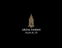ARTAL TAIBAH