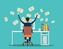 5 Things Investors Care about in an Online Business Sta