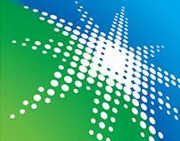 ARAMCO Investment Forum 2015