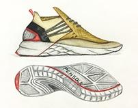 Pensole / Sneakers