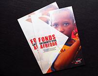 Fonds Solidarité Sida Afrique (2016)