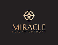Miracle Flight Support