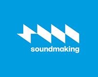 Soundmaking