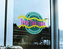 Tres Tias Locas - Mexican Restaurant