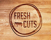 Fresh Cuts Butcher