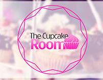 The Cupcake Room