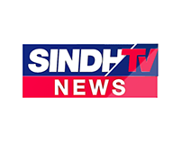 Sindh TV Bug
