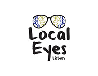 Local Eyes