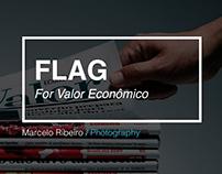 Flag (Valor Econômico)