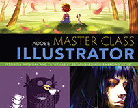 Adobe Master Class: Illustrator