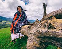 The Todas from the Nilgiri