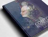 Conto Retrovisor book cover