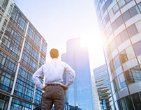 Top Cities For Commercial Real Estate