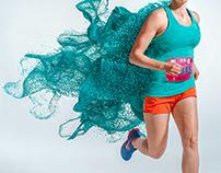 Cellcom Marathon
