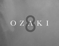 Ozaki 8 _ Print