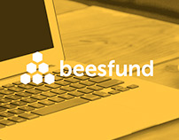 BEESFUND - equity crowdfunding platform