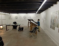 working with Drawing Spaces