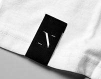 Noir Store Brand Identity
