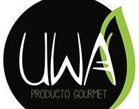 UWA -Producto Gourmet
