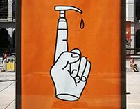 Hygiene: First