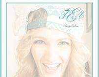TEA  |  Talyn Ann Edelson    Resume & Self-Promotion.