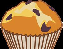 Sugary Sketch_Cakes 1