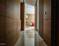 RB Architects: Interior Design #3