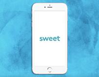Snapchat 'Sweet' Reel