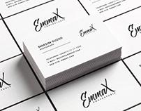 EmmaX Studio