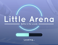 Little Arena