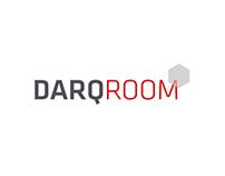 DarQroom.com