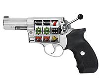 Free sales of weapons is a gamble (Las Vegas shooting)