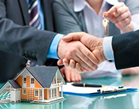 Function of a Mortgage Broker