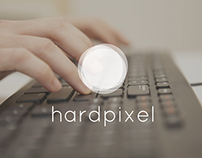 Hardpixel Website Design & Development