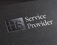 HS Service Provider