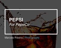 Pepsi (PepsiCo)